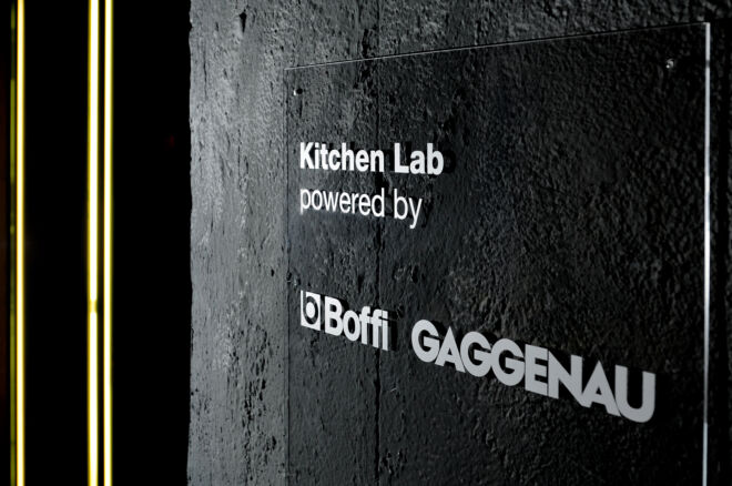Kitchen lab - powered by boffi -gaggenau (10)