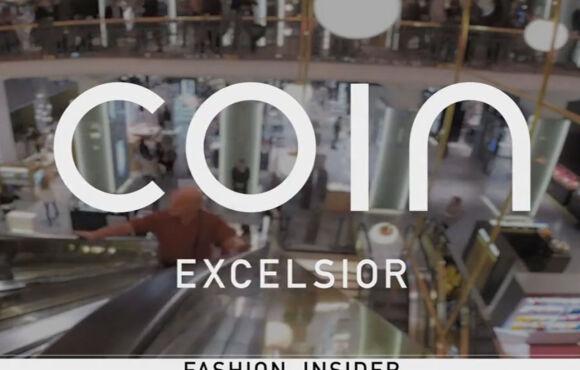 Fashion Insider 2014