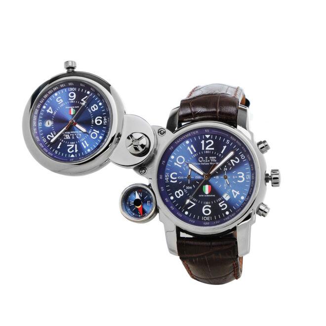 orologi-o-i-w (1)