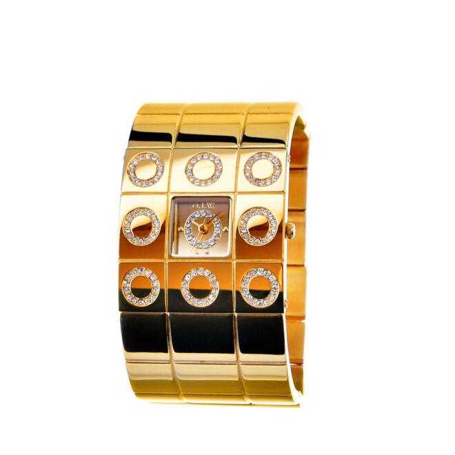orologi-o-i-w (4)