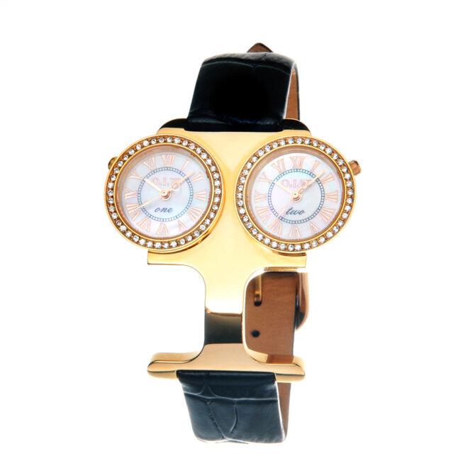 orologi-o-i-w (6)