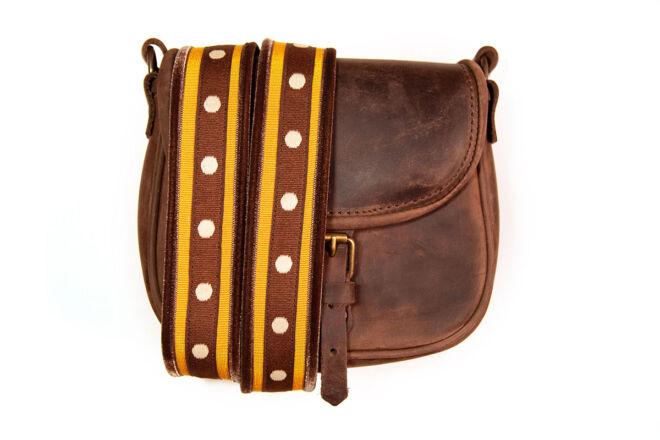 le-sac-habille (1)