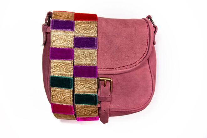 le-sac-habille (10)
