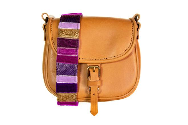 le-sac-habille (12)