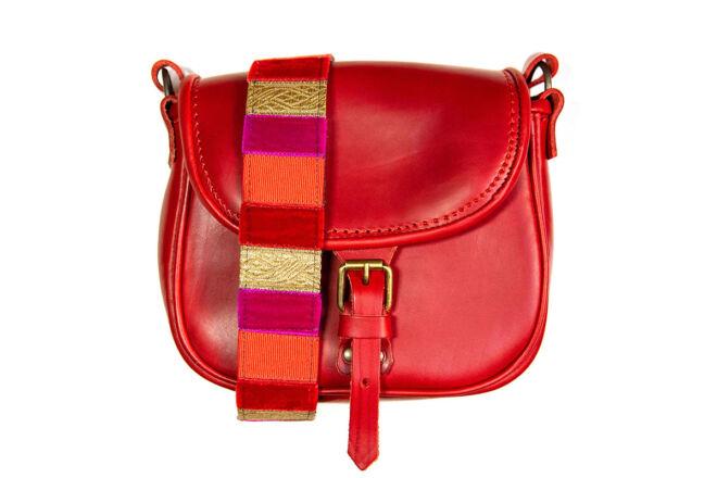 le-sac-habille (2)