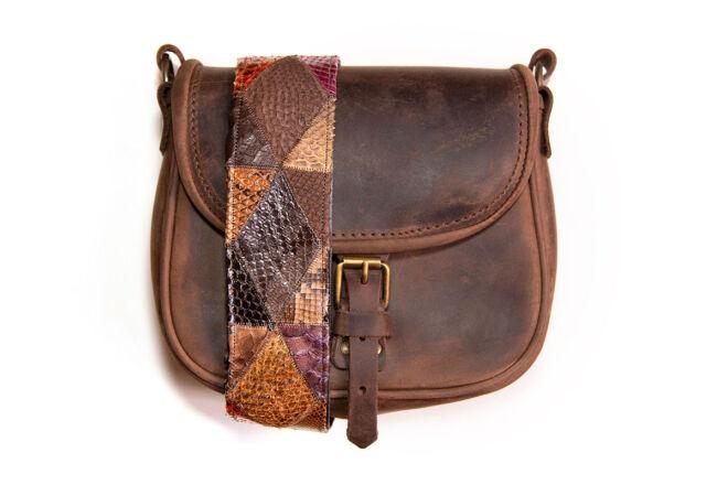 le-sac-habille (3)
