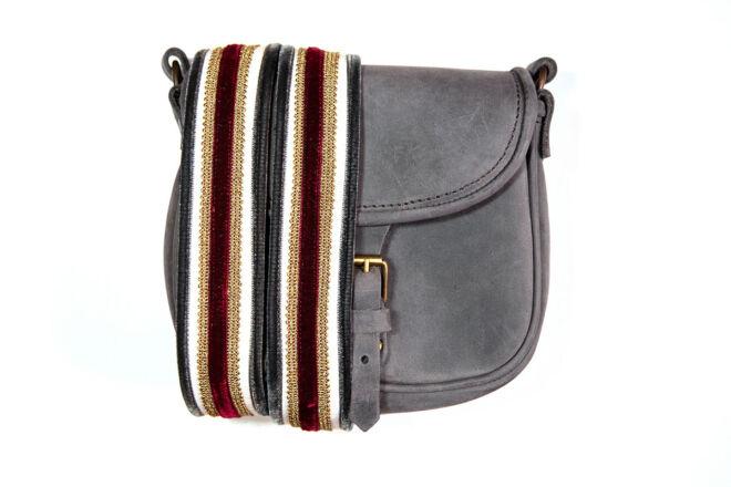 le-sac-habille (5)