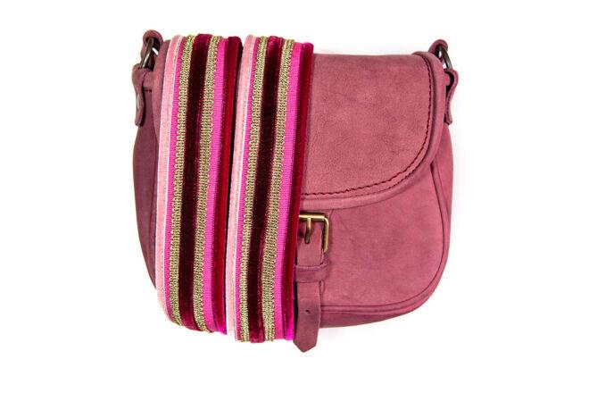 le-sac-habille (8)