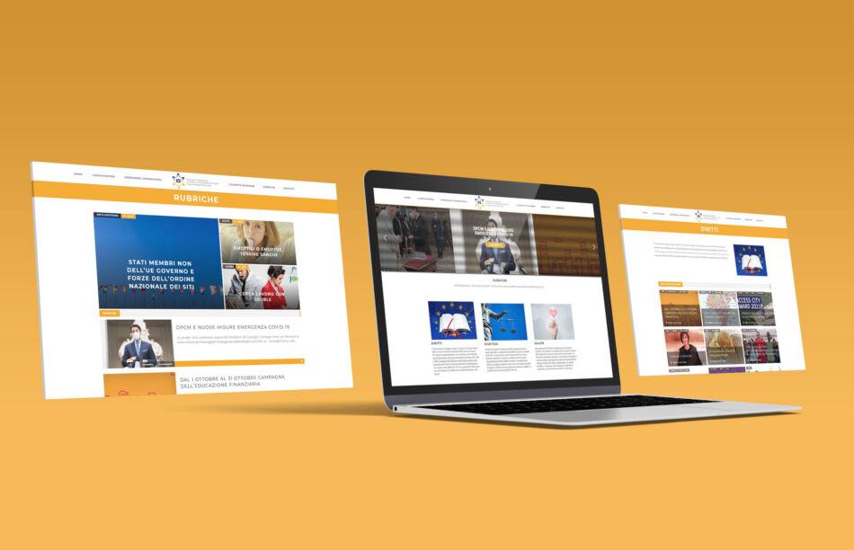 ase-sito-web